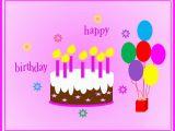 Printable Happy Birthday Cards Free Printable Birthday Cards