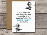Printable Naughty Birthday Cards 86 Best Images About Diy Printable Greeting Cards On