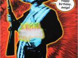Psychedelic Birthday Card Psychedelic Birthday Meme Google Search Holiday