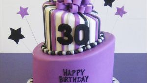 Purple 30th Birthday Decorations 9 Best Images About 30th Birthday Ideas On Pinterest