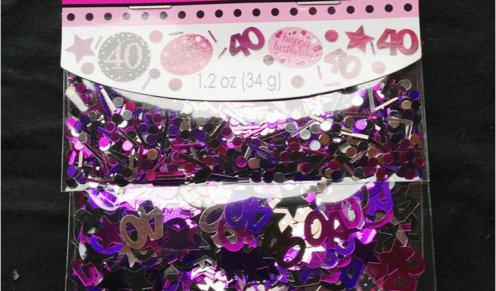 Download By SizeHandphone Tablet Desktop Original Size Back To Purple 40th Birthday Decorations