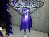 Purple and Silver Birthday Decorations 40 Best Images About Cookie Display Ideas On Pinterest
