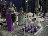 Purple and Silver Birthday Decorations Best 25 Purple Birthday Parties Ideas On Pinterest