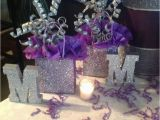 Purple and Silver Birthday Decorations Best 25 Purple Party Favors Ideas On Pinterest