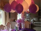 Purple and White Birthday Decorations 10 Best Images About Engagement Party Ideas On Pinterest