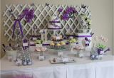 Purple and White Birthday Decorations butterfly Party Purple and White Birthday Quot 11th