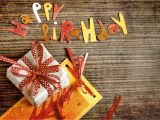 Quality Birthday Gifts for Him Happy Birthday Wishes Ecards Free Download Full Hd Wall