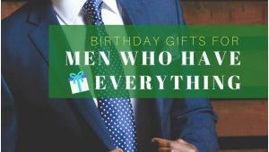 Quick Birthday Gifts for Man 15 Cool Gifts for Teenage Guys Hahappy Gift Ideas