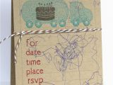 Quick Birthday Invitations Art From the Heart Quick Easy Birthday Invitations