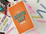Quick Birthday Invitations Personalized Birthday Banners Quick Easy Catch My Party