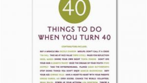 Quirky 40th Birthday Gifts for Him Gift Ideas for 40th Birthday Gift Ftempo