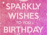 Quotes About Birthday Girl 25 Happy Birthday Wishes Quotes Words Sayings