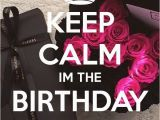 Quotes About Birthday Girl Best 25 Birthday Girl Quotes Ideas On Pinterest
