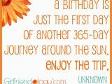 Quotes About Birthday Girl Birthday Girl Quotes Quotesgram