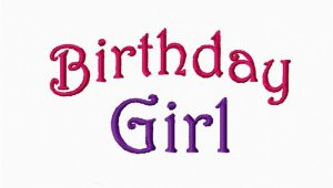 Quotes About Birthday Girl Birthday Status Wishes for Baby Girl Best Birthday Quotes