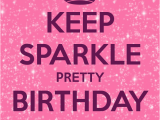 Quotes About Birthday Girl Happy Birthday Pretty Lady Quotes Quotesgram