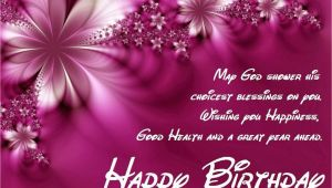 Quotes About Happy Birthday Sister Happy Birthday Sister Quotes Quotesgram