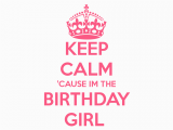 Quotes for A Birthday Girl 50 Happy Birthday to Me Quotes Images You Can Use