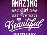 Quotes for A Birthday Girl 70 Best Birthday Girl Quotes and Wishes with Images