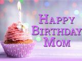 Quotes On Happy Birthday Mom 35 Happy Birthday Mom Quotes Birthday Wishes for Mom