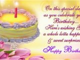 Quotes On Wishing Happy Birthday Happy Birthday Wishes Quotes Happy Birthday Wishes