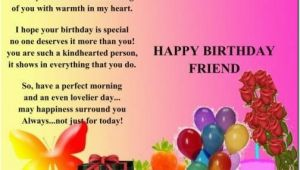 Quotes to Wish Happy Birthday to Best Friend 20 Fabulous Birthday Wishes for Friends Funpulp