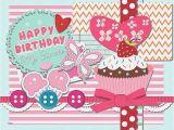 R Rated Birthday Cards R Rated Birthday Cards Draestant Info