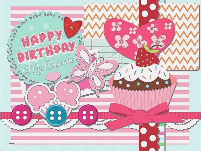 13 Year Old Birthday Cards Draestant Info