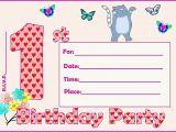 R Rated Birthday Cards R Rated Birthday Cards New Invitation Cards Luxury