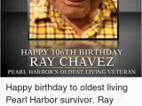 R Rated Birthday Memes 25 Best Memes About Ray Ray Memes