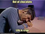 R Rated Birthday Memes Best 25 Funny Star Trek Ideas On Pinterest Star Trek