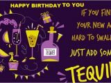 R Rated Birthday Memes Funny Birthday Wishes for Best Friends Amusing Latest