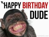 R Rated Birthday Memes Funny Happy Birthday Pictures Images Graphics