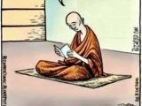 R Rated Birthday Memes Not Thinking Ofyou Nikingor You Zen Birthday Card 5 13 09