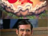 R Rated Birthday Memes X Rated Meme Pg Memes Enkrateia