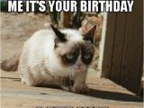 R Rated Birthday Memes Yellowdog Granny Wake Me Up when It 39 S Friday and the