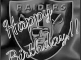 Raiders Birthday Card 356 Best Oakland Raiders Images On Pinterest Raider