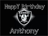 Raiders Birthday Card 4 X 6 Photo Cards Xcombear Download Photos Textures