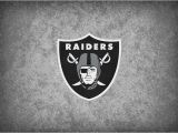 Raiders Birthday Card Oakland Raiders Birthday Cards Pictures to Pin On