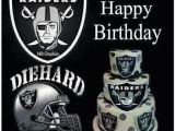 Raiders Birthday Card Raiders Happy Birthday Raiders Pinterest Raiders