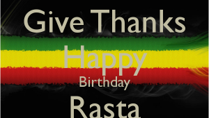 Rasta Happy Birthday Quotes Pin Quotes Bob Marley Musician Sayings Life Gold Guitar On