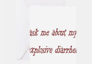 Raunchy Birthday Cards Raunchy Greeting Cards Card Ideas Sayings Designs