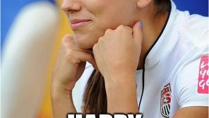 Raunchy Birthday Meme Happy Birthday Meme Hilarious Funny Happy Bday Images