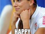 Raunchy Birthday Memes Happy Birthday Meme Hilarious Funny Happy Bday Images