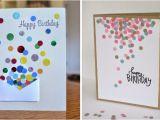 Really Cool Birthday Cards 24 Cool Handmade Birthday Card Ideas Diy Ideas