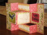 Really Cool Birthday Cards Jennifer 39 S Blog Blog Archive Happy Birthday to My
