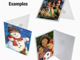 Recordable Birthday Card Talking Cards Recordable Cards and Talking Greeting Cards