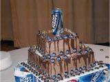 Redneck Happy Birthday Quotes Happy Birthday Redneck Charger Sept 17 2014