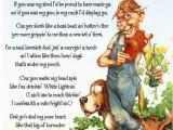 Redneck Happy Birthday Quotes Redneck Anniversary Quotes Quotesgram