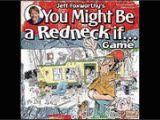 Redneck Happy Birthday Quotes Redneck Birthday Greetings Quotes Quotesgram